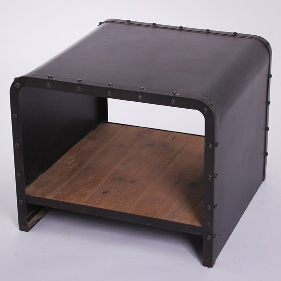 País de américa retro muebles creativo lámpara de hierro forjado ...