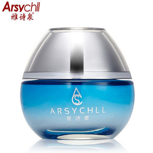 Anti-Wrinkle Hyaluronic Acid Face Cream Anti-Aging Whitening Moisturizing Beauty Skin Care Facial Night Creams Instantly Ageless
