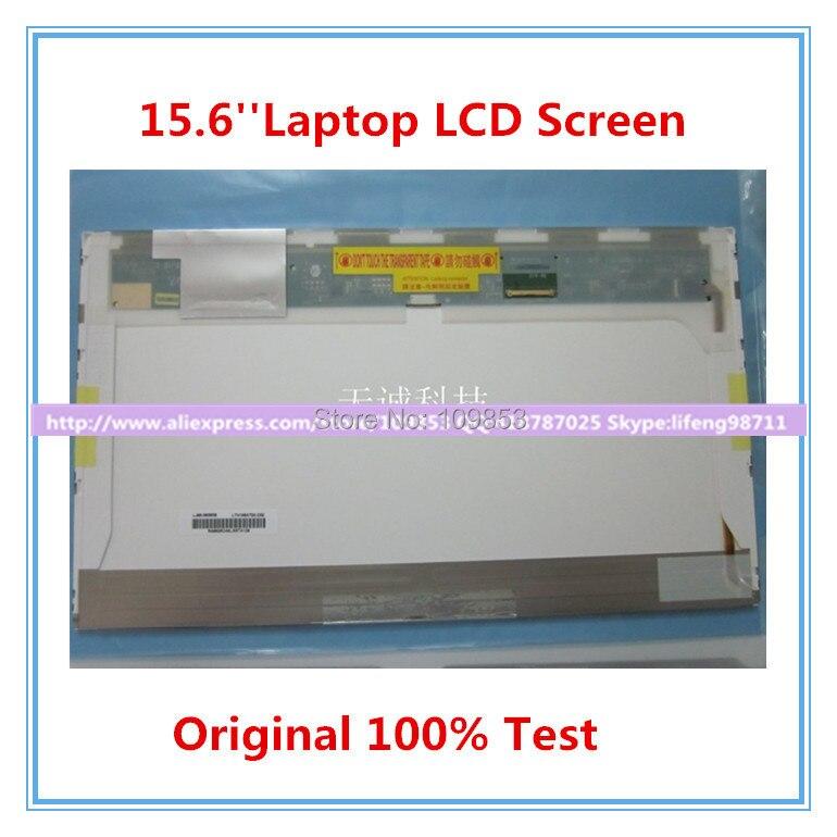 N156BGE-L11 N156BGE-L21 N156BGE-L22 N156BGE-LB1 N156B6-L0A 1366*768