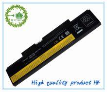 GYIYGY 6 CÉLULA de Bateria para lenovo ThinkPad Edge E550 E550c E555 Série 45N1758 45N1759 45N1760 45N1761 45N1762 45N1763
