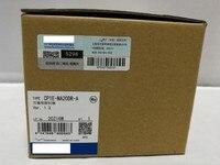 Original In New box   CP1E-NA20DR-A