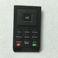New Original Remote Control for ACER VZ.JBU00.001 / VZJBU00001 Projector 1pcs