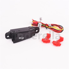 Cruze trunk switch with lamp switch/The is suitable for the Free shipping