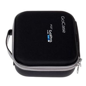 ANJIRUI Camera bag for GoPro S