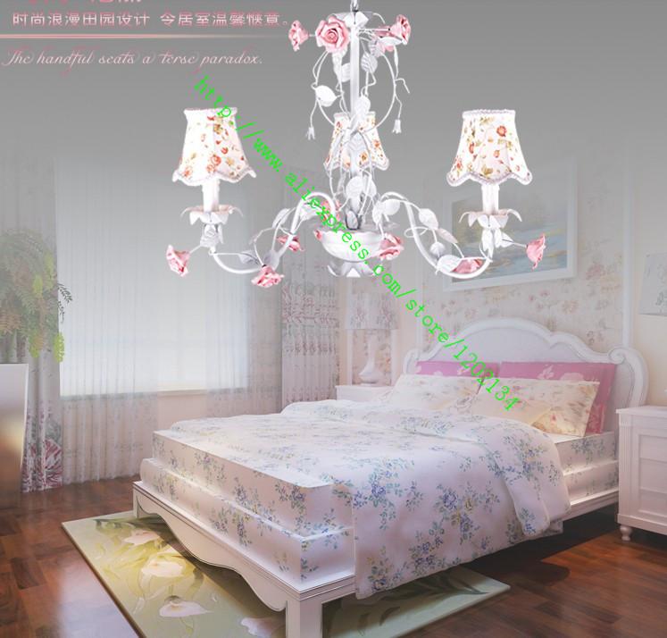 Lampe rosa kaufen billiglampe rosa partien aus china lampe rosa ...