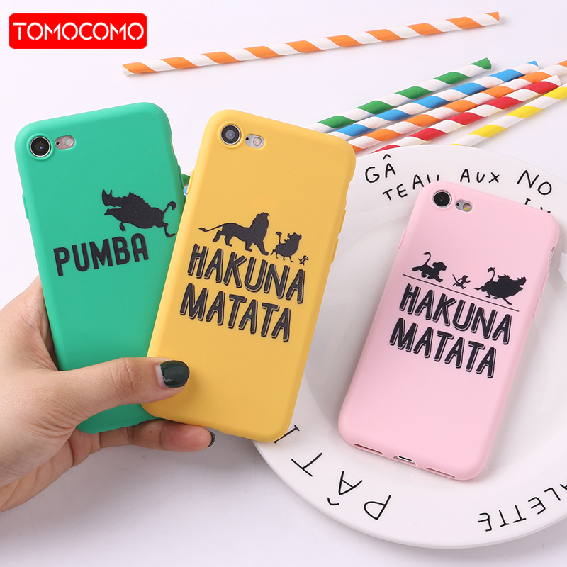 Half-wrapped Case Special Section Maiyaca Silicone Black Soft Phone Case For Iphone 5 5s Se Case Art Stars Moon Planet Space Carefully Selected Materials Phone Bags & Cases