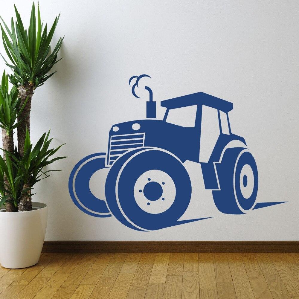 Popular farm style decorating buy cheap farm style decorating lots ...