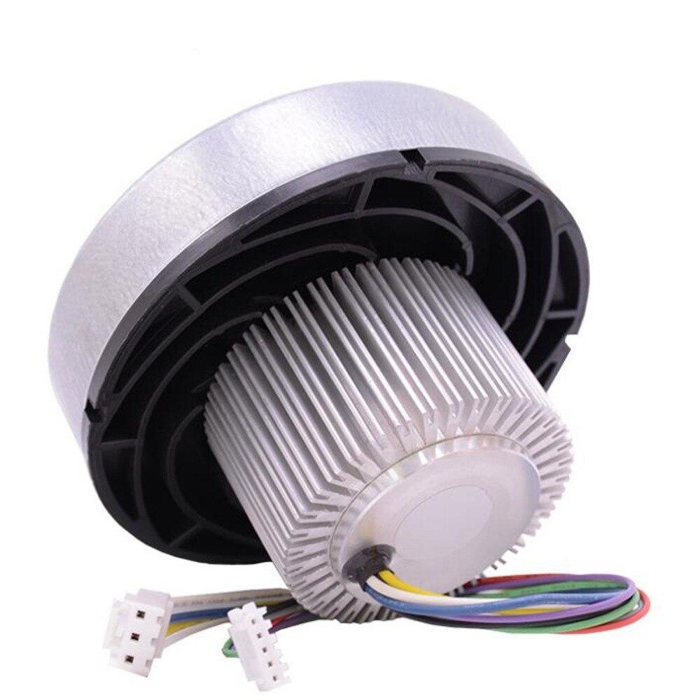 10690 DC24V/ 48V vacuum for car vacuum cleaner High power DC centrifugal brushless motor blower,Dedusting special industrial fan