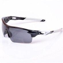 New Hot Men Women Cycling Glasses Bicycle Bike Women Sunglasses Outdoor Sport Eyewear Running Cycling Eyewear