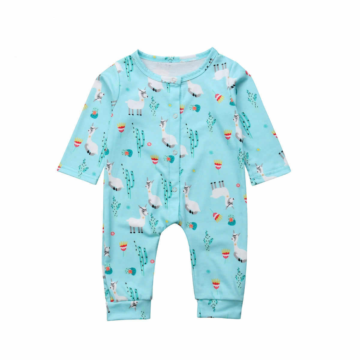 a2fa1a379d Detail Feedback Questions about Lovely Newborn Baby Boys Girls Blanket  Sleeper Fashion New Long Sleeve Animal Print Pajamas Casual Cotton Blanket  Sleepers ...