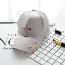 6b11144c1 Buy monogrammed hats and get free shipping on AliExpress.com
