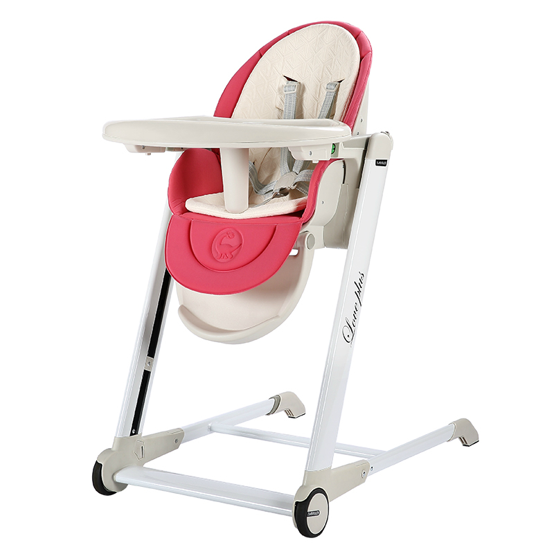 luxury baby trend sit right baby high chair portable high chair