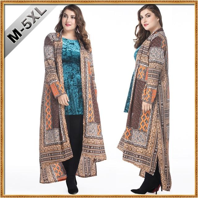 2017 Моды Кардиган Мусульманских Женщин С Длинным рукавом Дубай Платье макси абая jalabiya исламская женщины одеваются одежды халат кафтан Марокканские