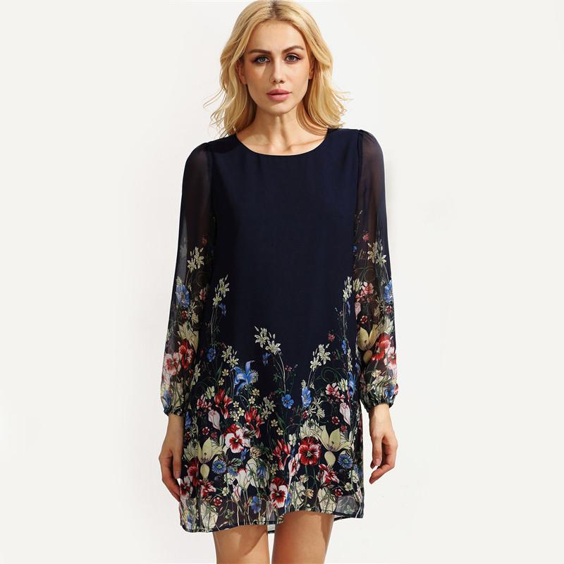 dress160704505 (2)