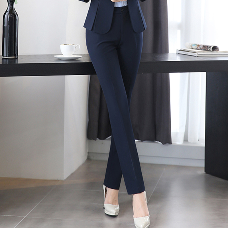 Popular Ladies Twill Pants-Buy Cheap Ladies Twill Pants lots from ...