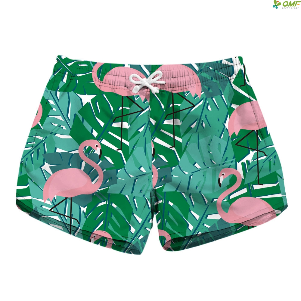 253d95f8df9ce Buy short flamingo and get free shipping on AliExpress.com