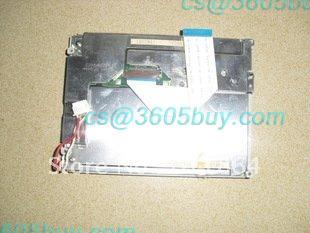 6 inch LQ6BN01 LCD Panel