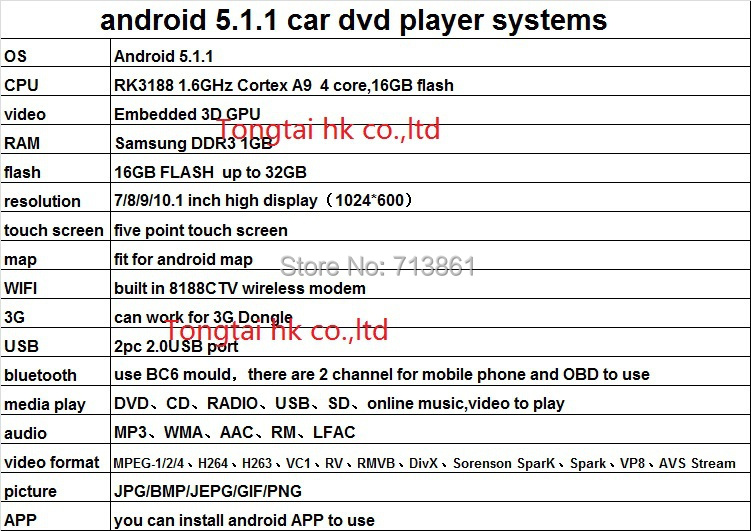 7 inch android dvd 5.1.1.jpg