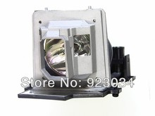 RLC-012 Projector lamp with housing for VIEWSONIC PJ406D/PJ456D 180Days Warranty