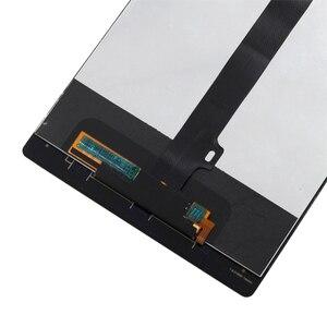 Image 5 - Adatto per Lenovo K920 LCD 6.0 pollici touch screen digitizer componenti per Lenovo Vibe Z2 Pro smartphone riparazione di ricambio + Strumento Gratuito