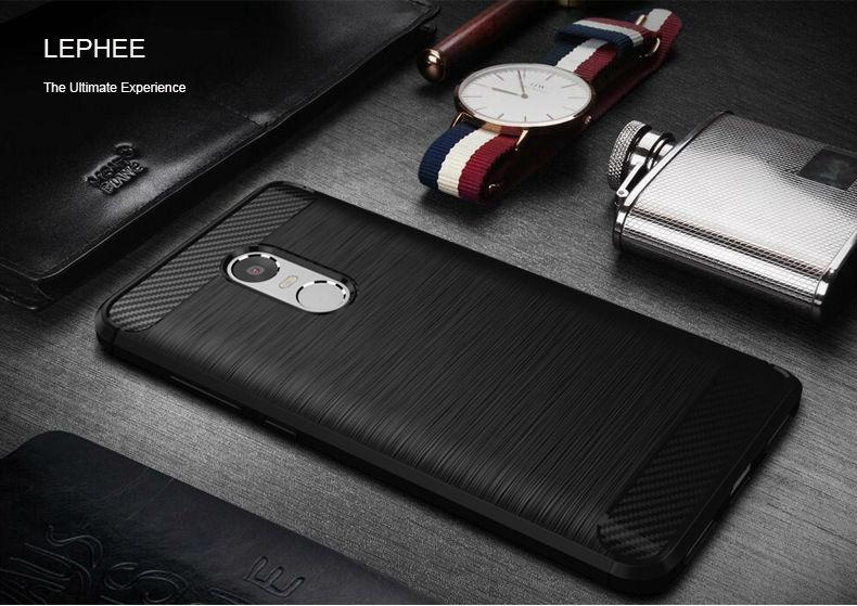Xiaomi Redmi Note 4 Case (13)