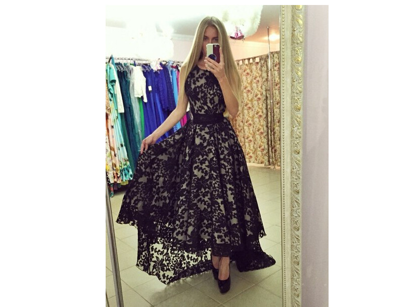 Online Buy Wholesale women clothing wholesalers from China women ...