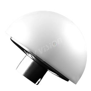 Image 3 - Godox Ad S17 Witstro Ad200 Ad360 Dome Diffuser Wide Angle Soft Focus Shade Diffuser cho Godox Ad200 Ad180 Ad360 Speedlite