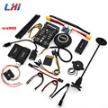 2018 Limited New Frame Servo Fpv Rc Car Pixhawk Px4 Autopilot Pix 2.4.8 32 Bit Flight Controller With Safety Switch And Buzzer