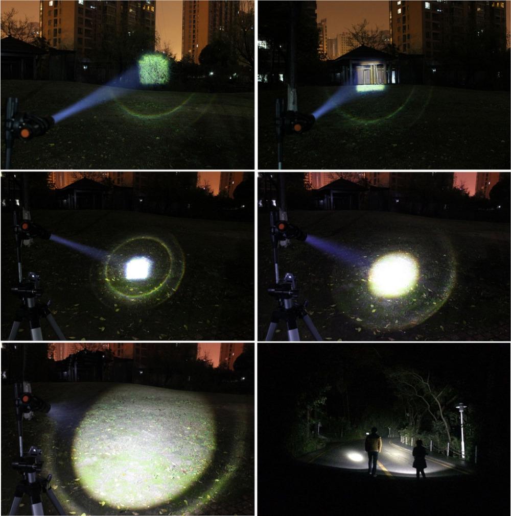 sk68 mini flashlight (4)