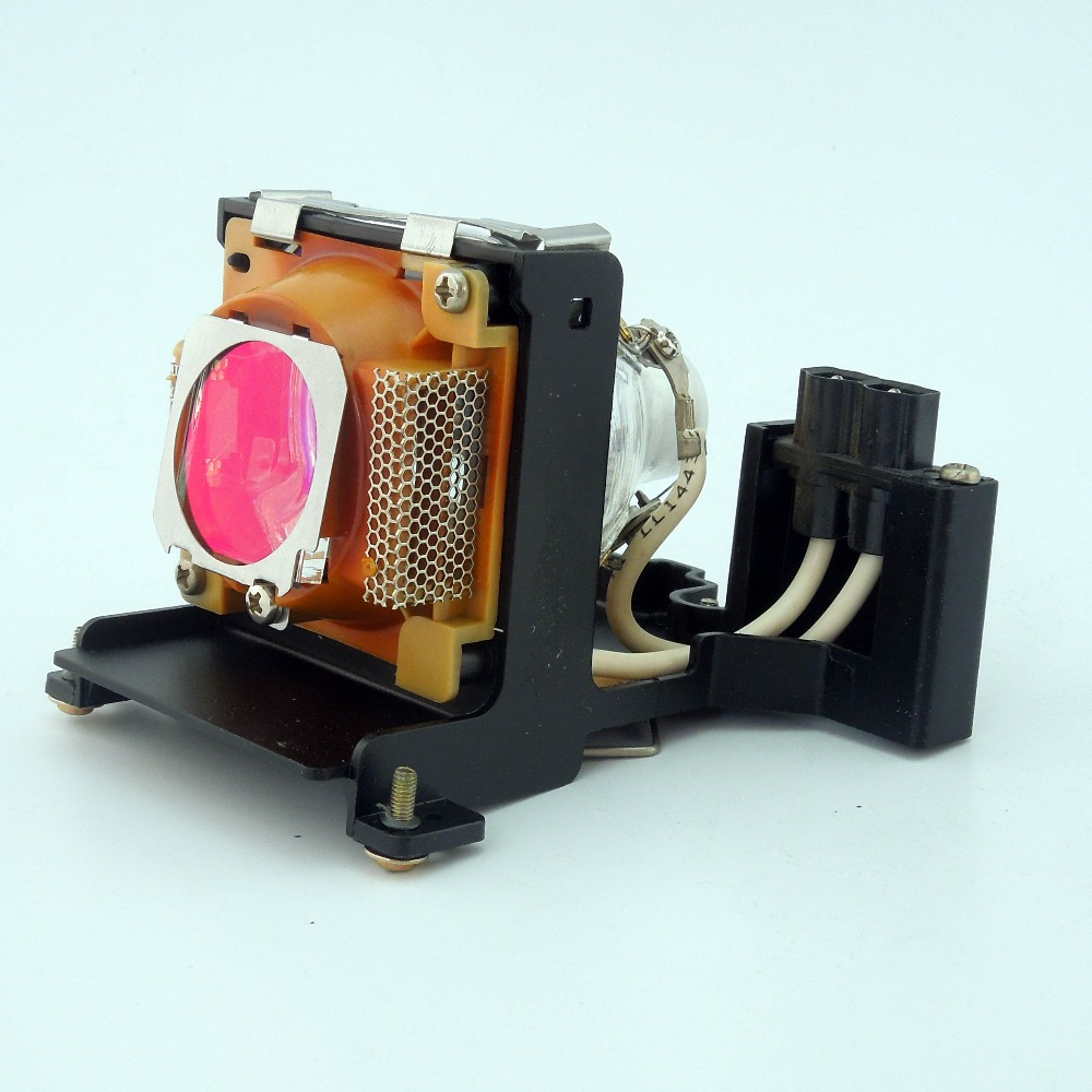 High quality Projector lamp 64.J4002.001 for BENQ PB8120 / PB8220 / PB8230 with Japan phoenix original lamp burner