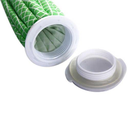 Reutilizáveis Compressas Frias até o Joelho Perna Cabeça Alívio Da Dor Muscular Esporte Lesão Cap Bag Ice Dropship