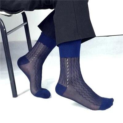 popular mens silk socksbuy cheap mens silk socks lots