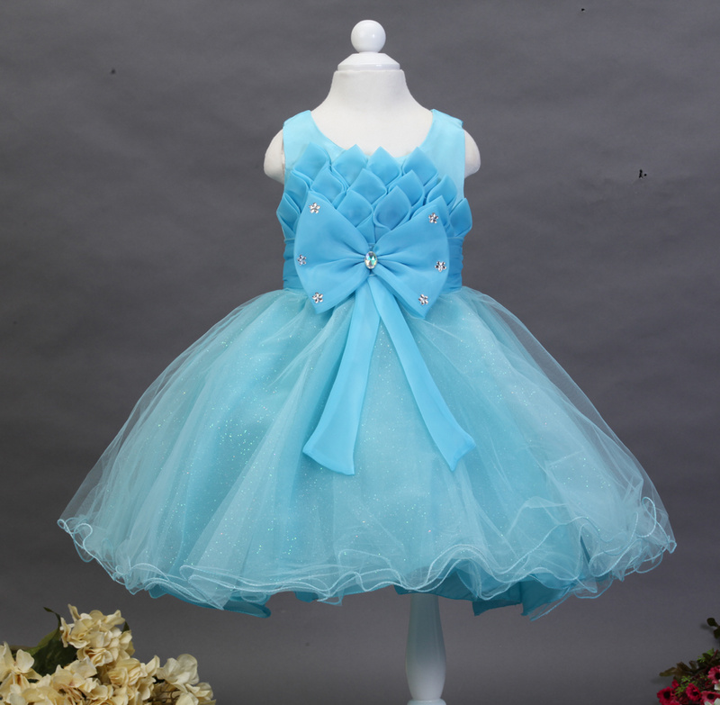 Подробнее о Cute Girls Dress Summer 2017 Girls Clothes Wedding Party Children Dresses Princess Dress Girl Costume For Kids Robe Fille Enfant robe fille 8 ans baby girl dress children clothing party casual princess dress girl for girls clothes kis dresses summer 2017