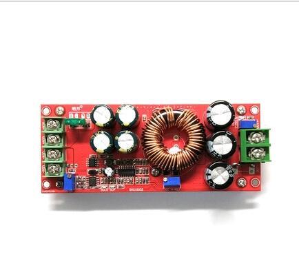 pieces New STK672-040 Module IC HYB Original 1PCS