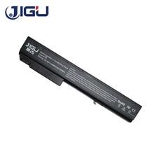 JIGU 8 Cell For HP Laptop Battery 458274-421 484788-001 4939