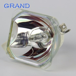 Image 3 - Original projector lamp bulb  NP17LP for NEC P350W P350WG P420X P420XG M300WSG M300WS M350XS M350XSG M420XG M420X  GRAND