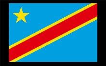 Democrtica Del Congo  Compra lotes baratos de Democrtica Del