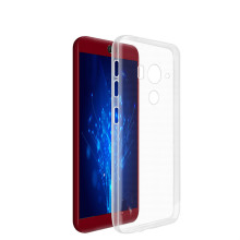 US $1.85 7% OFF|For HTC Butterfly 3 Ultra Slim Thin TPU Rubber Soft Skin Silicone Protective phone Case [Anti Scratch] for HTC Desire 626-in Fitted Cases from Cellphones & Telecommunications on Aliexpress.com | Alibaba Group