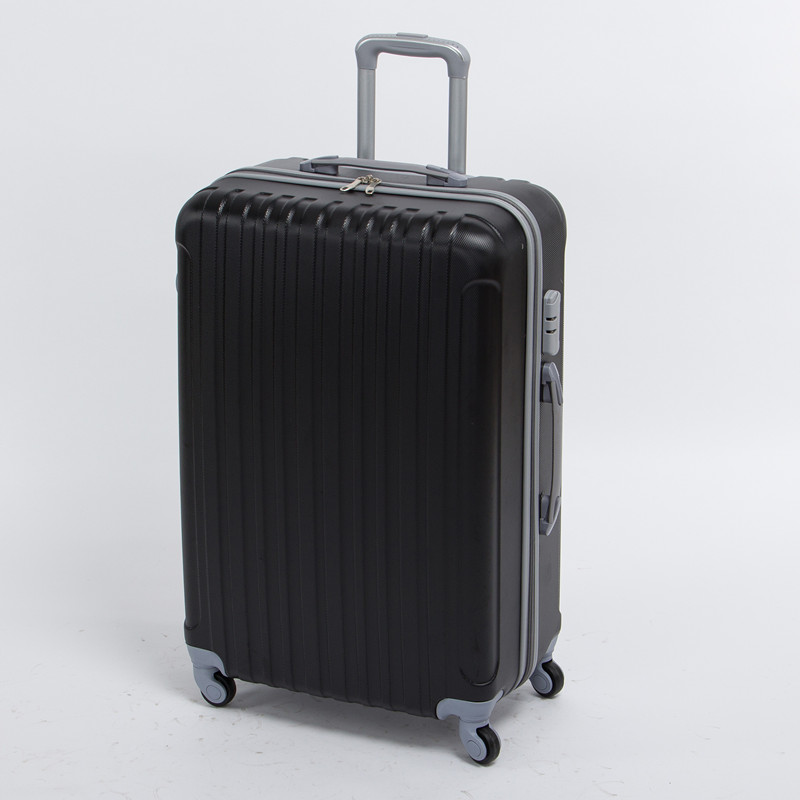 Compare Prices on Cheap Trolley Luggage- Online Shopping/Buy Low ...