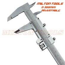 0-300 мм штангенциркуль с тонкой регулировкой деревообрабатывающие измерительные инструменты штангенциркуль линейка messchieber штангенциркуль скольжения