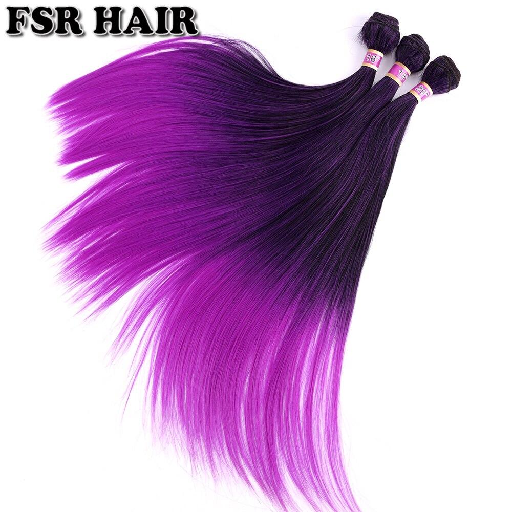 stw1-purple3