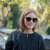 AOUBOU Grande Retro Quadrados Óculos De Sol Das Mulheres Marca de Luxo de Aço Inoxidável Fino Oco Verde Espelho óculos de Sol gafas de sol 7112