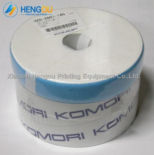 1 adet Orijinal Komori Filtre 3Z0-2601-140 Komori makine filtresi1 adet Orijinal Komori Filtre 3Z0-2601-140 Komori makine filtresi