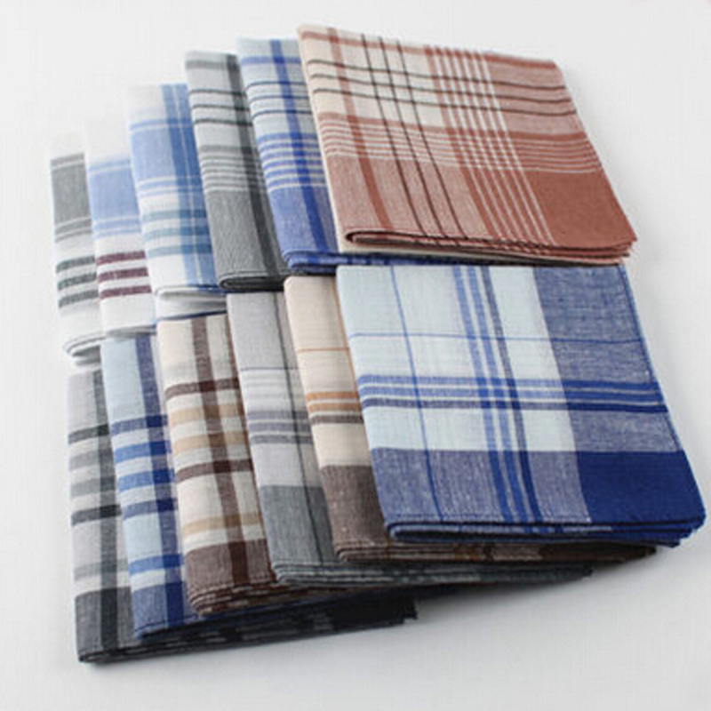 Discover the best Men's Handkerchiefs in Best Sellers. Find the top most popular items in Amazon Best Sellers.