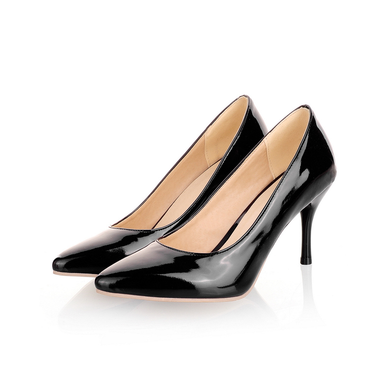 Popular High Heels Size 4-Buy Cheap High Heels Size 4 lots from