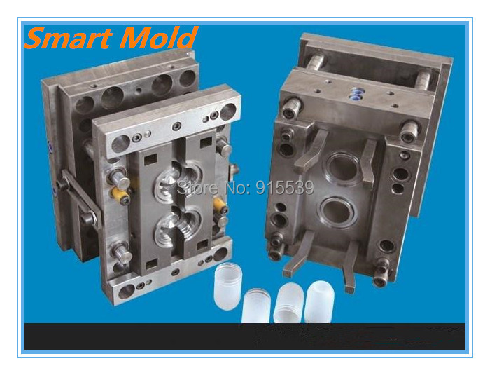 Professional customized precise & high-quality moulding 2015#1 professional customized precise
