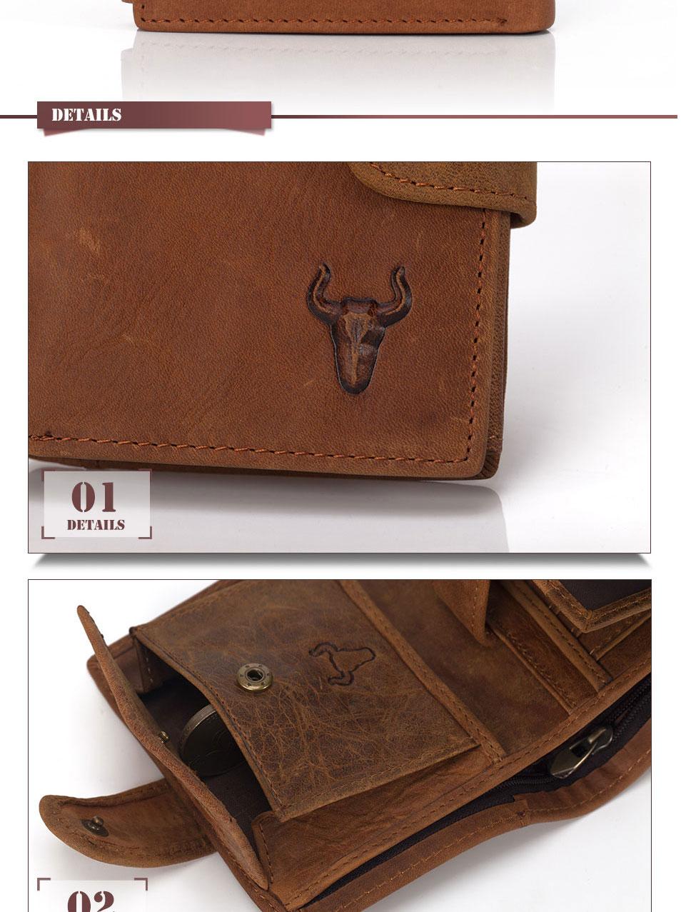 Wallet-Men-Leather-Genui-06