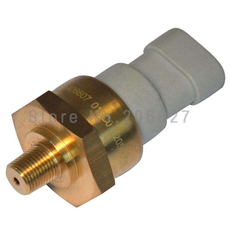 Diesel Engine Oil Pressure Switch 3408607Diesel Engine Oil Pressure Switch 3408607