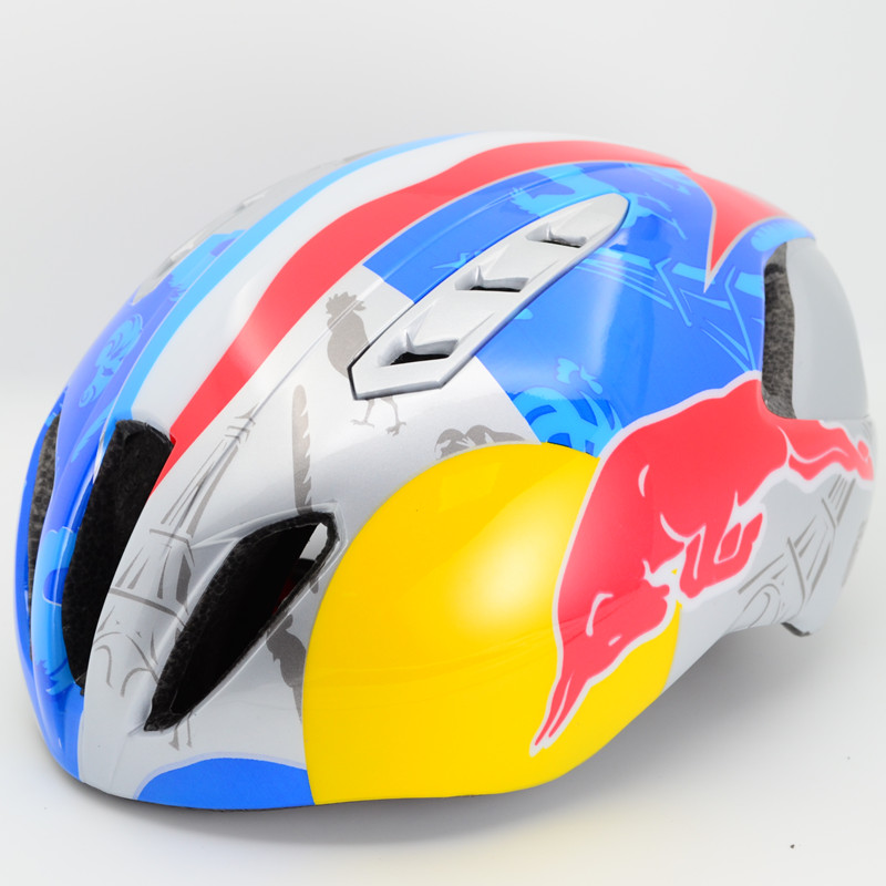 Bicycle Helmet Men Bicycle Helmet Women Cycling Helmets Road Bike Safety Helmets Cycling Equipment  mtb helmet(China)