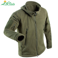 Coats Active Fishing Jacket